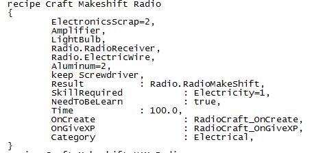 radio_script.png