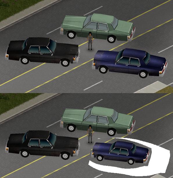 cars-losslessa.png.cf956f4db94706af49d37a2b28207b85.png