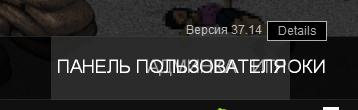 4b339bb0ff[1].png