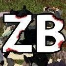 Project Zomboys