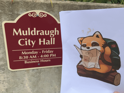 593a2b63a457c_MuldraughCityHall.png.92c879ddb7e01d90191e40a737c06d3b.png