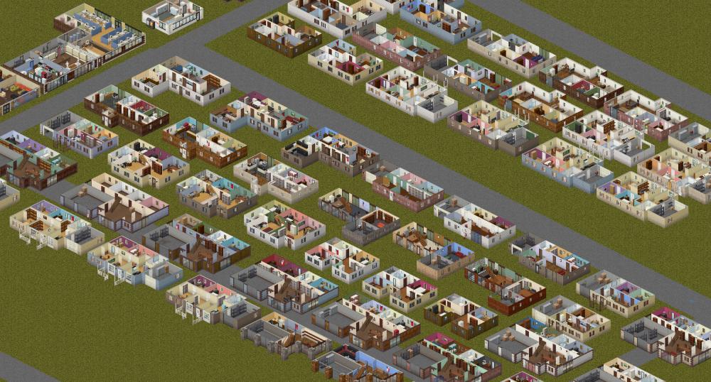 LegolandOverview.thumb.png.943a20c5f2d0133553e7d0c78b0e29f4.png