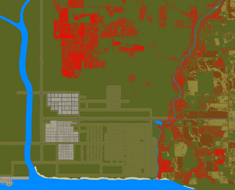 UnionCityWip.png