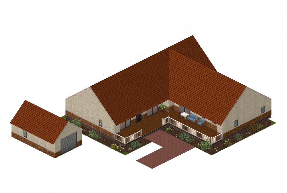 house2.thumb.png.72a0c458d4c8d6f6cccaa1f88e9898c7.png