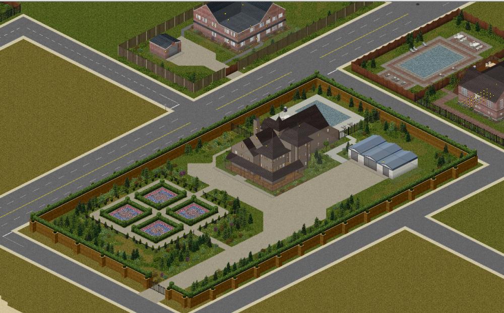 mansion.thumb.png.96ef163ee8690c648db7054af5fc7bd8.png