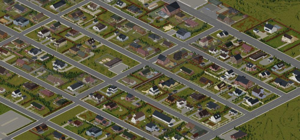 suburb1.thumb.png.4432e2e41454f636eb52a889b573e613.png