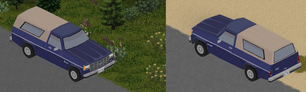 88ford bronco.png