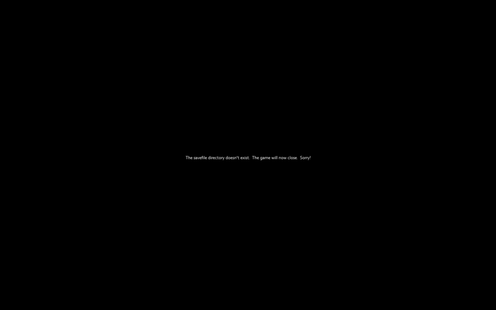 597f76019c4e8_Bildschirmfoto2017-07-31um20_20_15.thumb.png.06d2efe494cfb6bc7724e9c960cb33c1.png