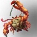 Crab_Jitsu