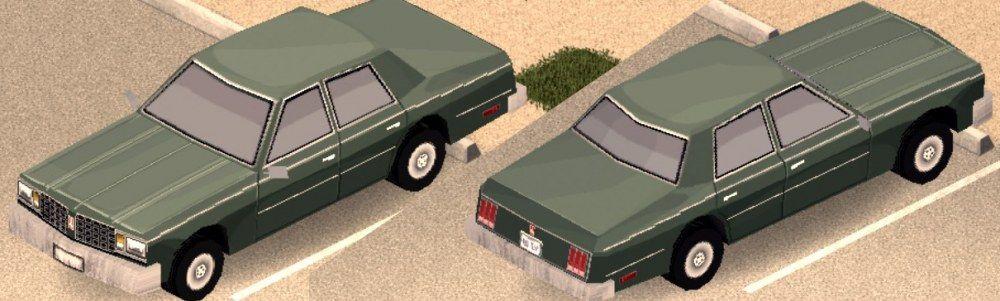 59aa788ebbc63_oldsmobilecutlass1980.thumb.jpg.fe8ddebd0d80543efad5112db5ed1456.jpg