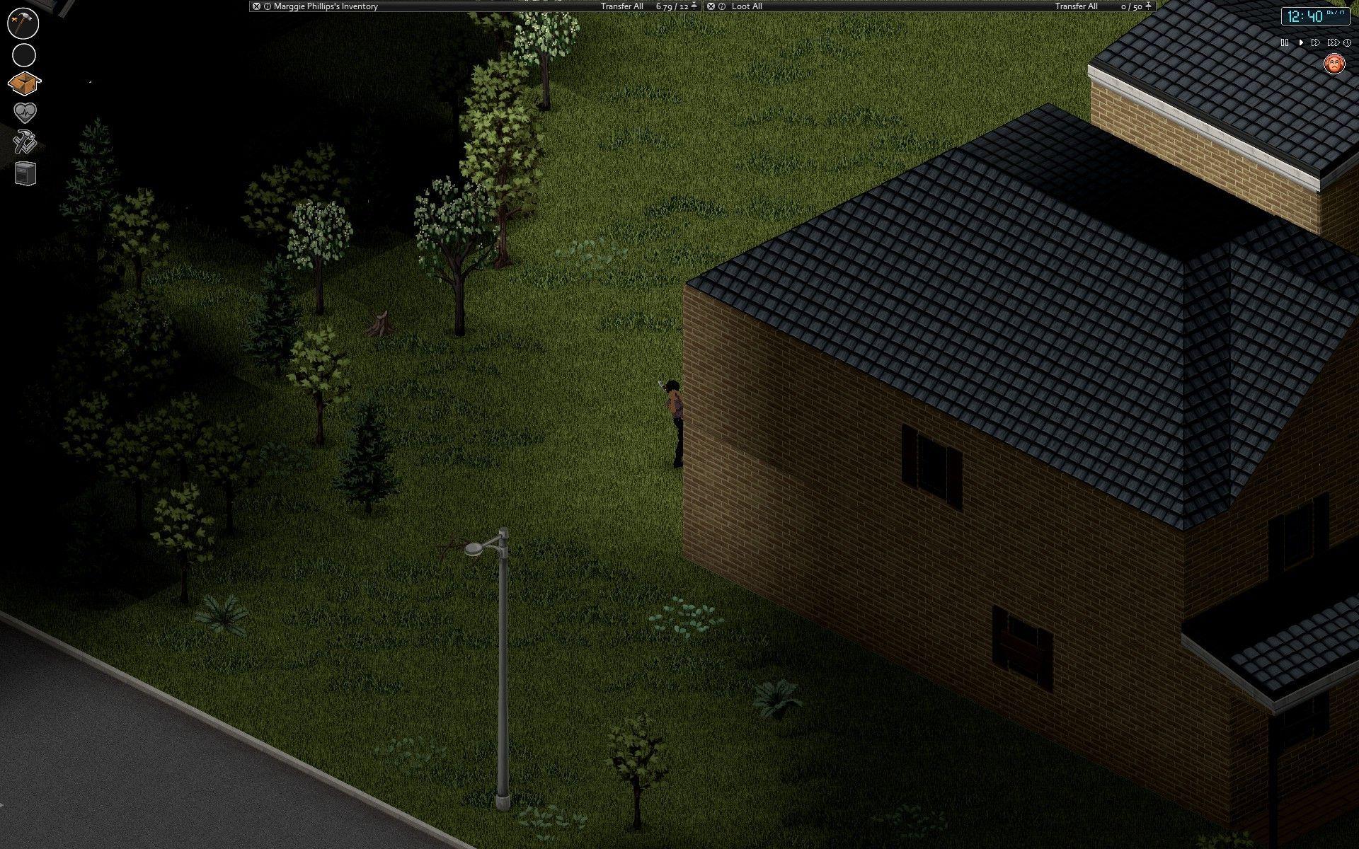 SCARICARE SPLATTER HOUSE