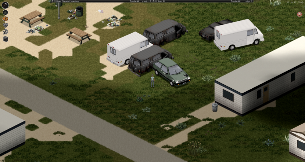 Project Zomboid 30.10.2017 19_46_58.png