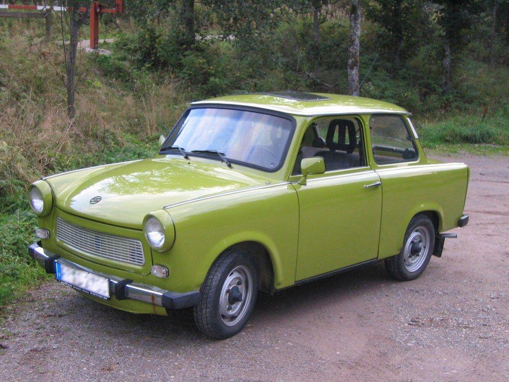Trabant.thumb.jpg.a7e22e1a9522499b74d65d5a093fc636.jpg