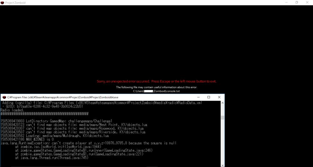 error.png.2f593ebcf57139b2b4f31425191e4316.thumb.png.fff7d4e489e6479c4c601ee0c6c7c276.png