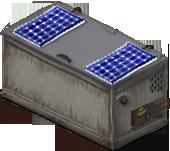 5a0af018d32e5_SolarFreezerMITPH.png.0ed9853ea54f89f0687d5df719f4e1d3.png