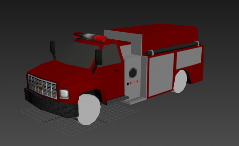 Truck_Fire-768x471.png