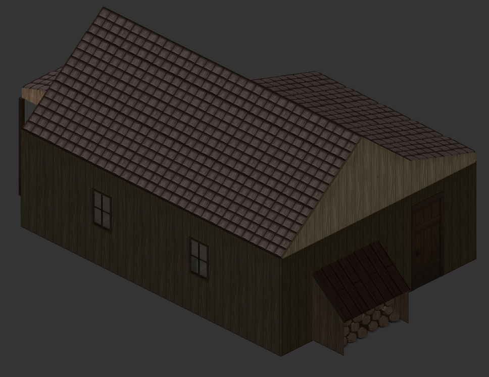 cabin2.png
