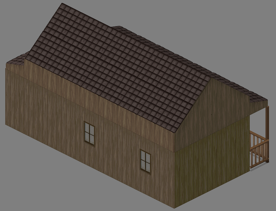 cabin3.png.09ae217ceeb84a424fda81133532c8e9.png