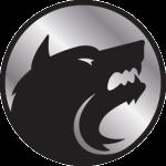 Fenris_Wolf