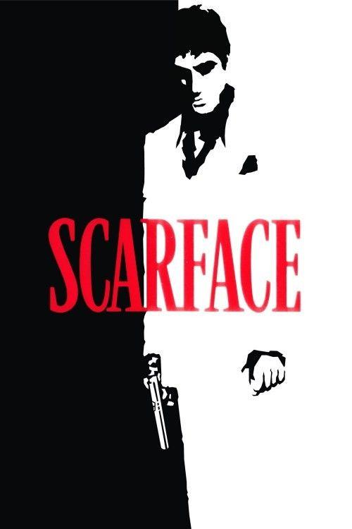 scarface-poster-al-pacino-movie-poster.jpg