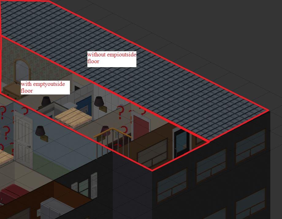 roof.JPG.145ac350cac2482f5f37bb14b3f0ba07.JPG