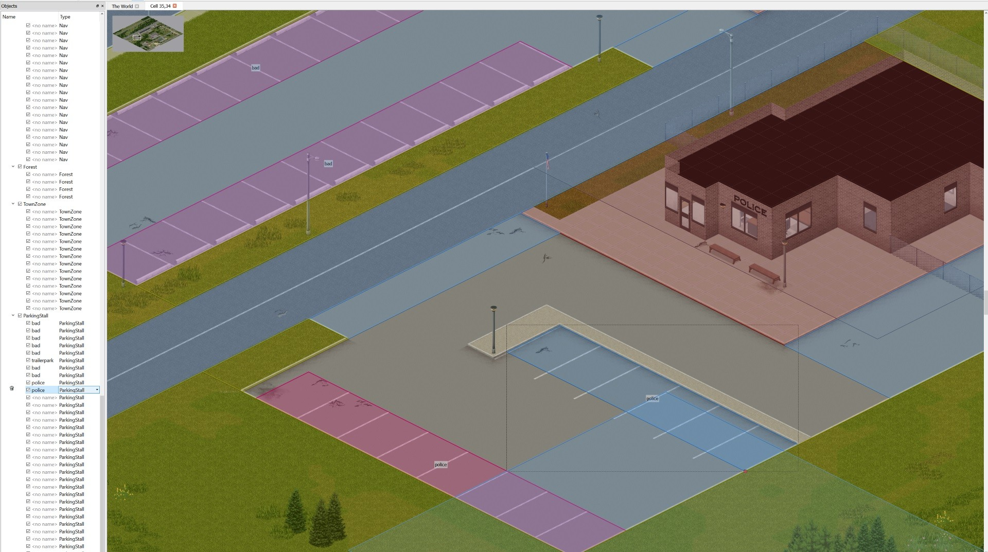 The One Stop Tilezed Mapping Shop Tutorials Resources