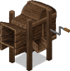 thresher6.png