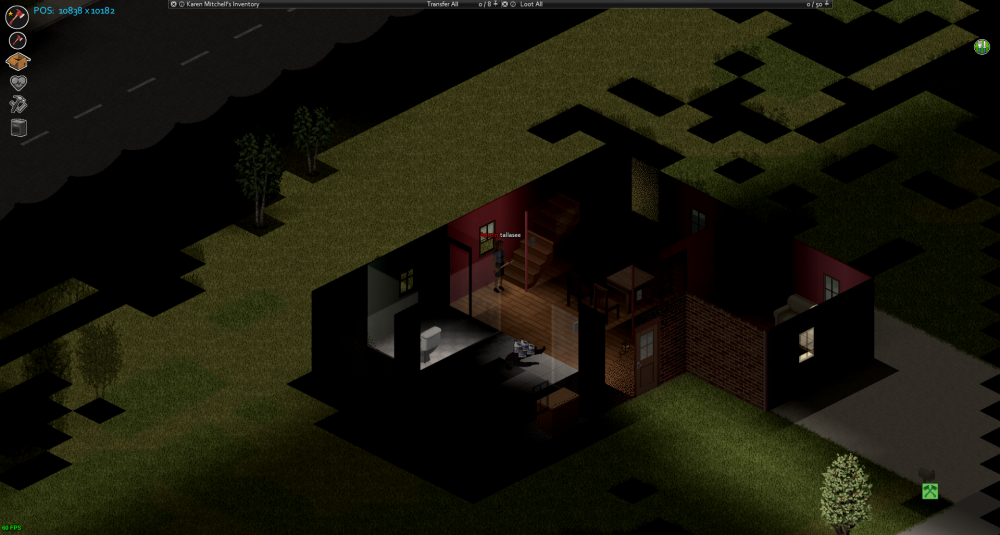 Project Zomboid 3_6_2018 6_28_19 PM.png
