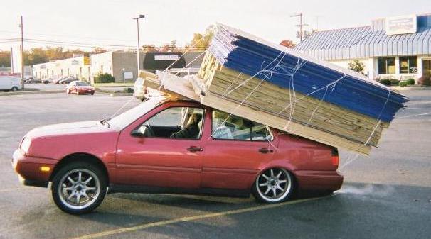 Lumber-Car-A.jpg.1fba3e8c627df3d24851c0b0c09f1c6a.jpg