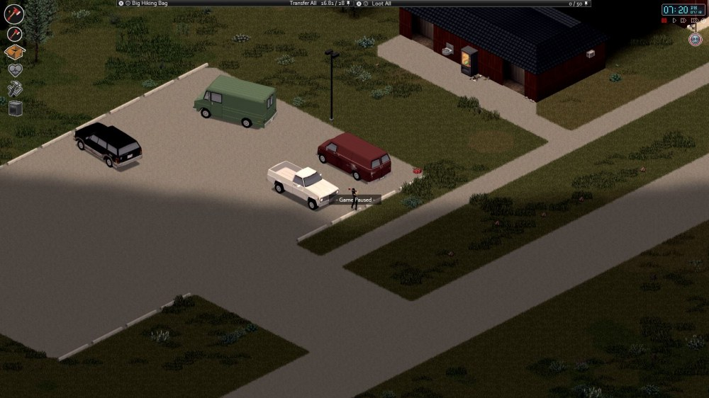 Parking.thumb.JPG.d819d72a760bf2c1980a4da503ff1539.JPG