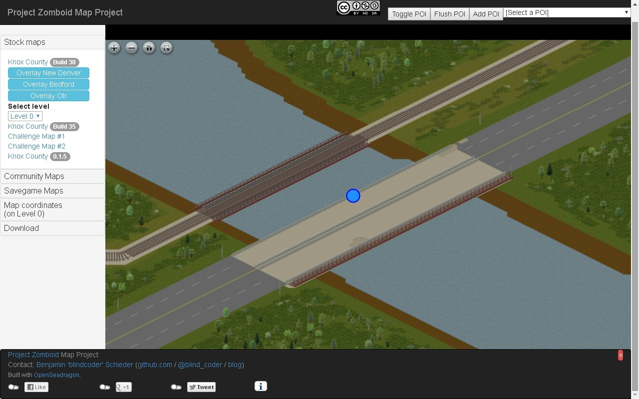 Can One Build Bridge General Discussions The Indie
