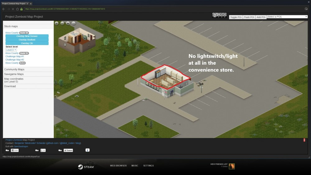Conveniencestorenolights.thumb.jpg.f32653fadaed29edb69a43d59d67f700.jpg