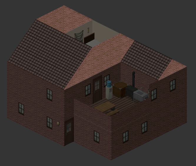 HouseOne_RoofOne.png