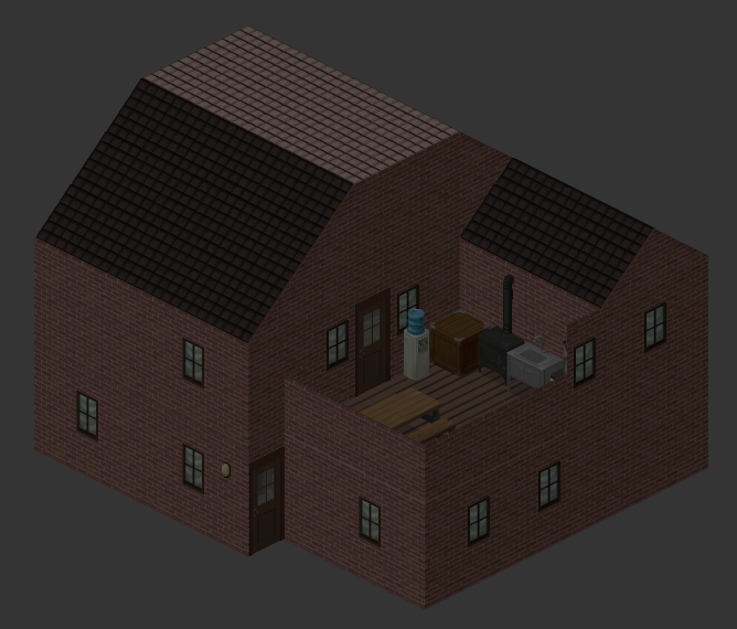 HouseOne_RoofTwo.png
