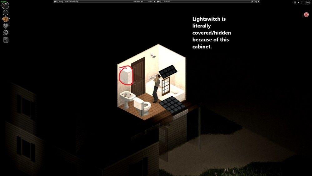 lightswitchedblockedbycabinet.thumb.jpg.378ba8d549193acc3a2e10ec8c058ee8.jpg