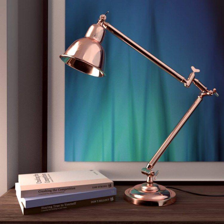 table-lamp_final_final.jpg