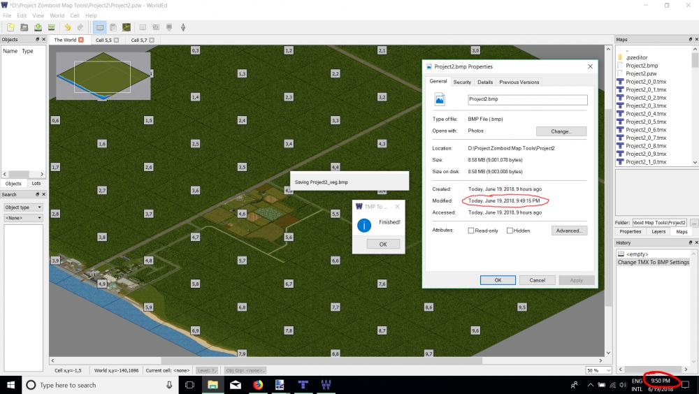 5b29c0ffd91c7_Screenshot(2)crop.thumb.png.6022c9d82206d1dea661929205e78e48.png