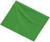 Tentpart18.png.b8a86b29b71304313fcc1a7c44e3260b.png