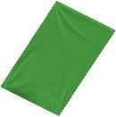 Tentpart19.png.30df913799ffbd643e63f7a68143231b.png