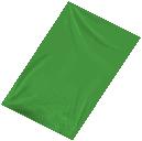 Tentpart20.png.8c2fae0cb41e5eb7bf0d50c53449ed5a.png