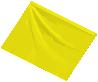 Tentpart21.png.1b01611b58c906ec7996a2f84d0c2ff4.png