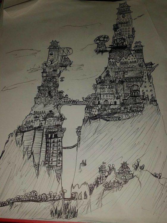 fantasy_city_azai_by_theindigodm-dcd1fj1.thumb.jpg.0c3036a134f5654250abee5dfaf59820.jpg