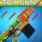 Toy Guns For Kids