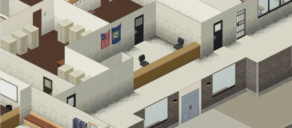 Knox Prison.png