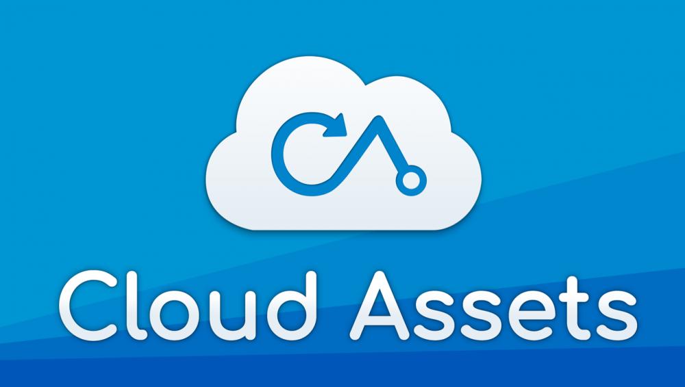 CloudAssets_Logo.png