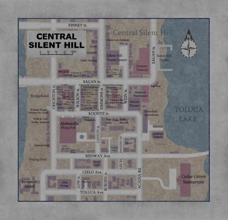 Map_of_Central_Silent_Hill.jpg