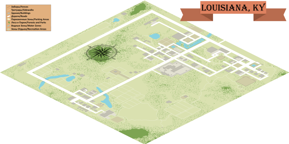 LouisianaNewMap.png