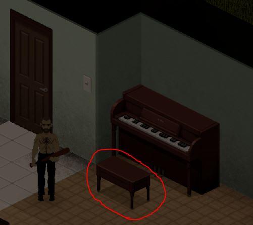 pianostoolbug.JPG.b66110151b12c964eef71f9d6b8f8779.JPG