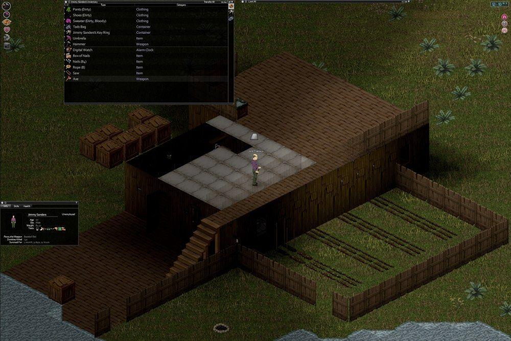 woodland base outside.jpg