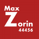 MaxZorin44456